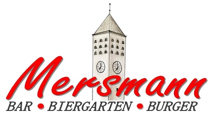 Mersmann Coesfeld